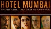 Hotel Mumbai dialogues based on real phone transcripts of 26/11 attacks: Director