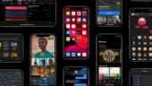 iPhone, iPad users complain iOS 13.2 is killing background apps, tasks frequently