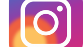 How to upload an IGTV video on Instagram