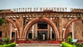 IIM Indore considers training programme for politicos, bureaucrats, businessmen