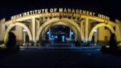 IIT- Indore students bag Rs 4 lakh paid summer internship