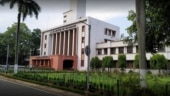 IIT Kharagpur, Ministry of Shipping sign MoU to bring first of its kind ship