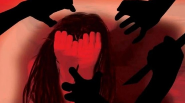 Woman gangraped in Tamil Nadu, one killed by four accused over argument on turns