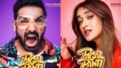 Pagalpanti box office collection: Day 3