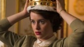 Claire Foy to return to The Crown Season 4 in flashback scenes. Details here