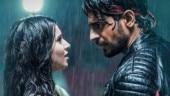 Marjaavaan box office collection Day 3: Sidharth Malhotra and Tara Sutaria's film earns Rs 10.18 crore