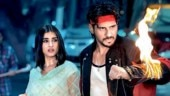 Marjaavaan box office collection Day 4: Sidharth Malhotra film earns Rs 4.15 crore