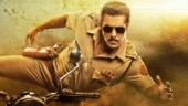 Salman Khan reveals how Chulbul Pandey became Dabangg in new video. Trending now