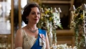 The Crown Season 3 Review: Strong Olivia Colman, shaky Helena make for a solid watch