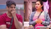 Bigg Boss 13 Episode 39 highlights: Won't offer water if Sidharth Shukla is dying, says Rashami Desai