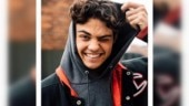Maa I found your son-in-law, say Indian fangirls after actor Noah Centineo tweets Gayatri Mantra
