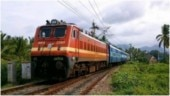 North Eastern Railway Recruitment 2019: Apply now for 1,104 Apprentice posts @ ner.indianrailways.gov.in
