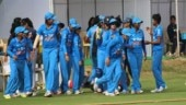 2nd ODI: Punam Raut 77 highlights India women's series-levelling win over West Indies