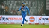 India vs Bangladesh, 2nd T20I live stream: When and where to watch live telecast