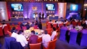 IPL 2020 player auctions to take place in Kolkata on December 19