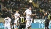 ISL 2019: Maximiliano Barreiro converts late penalty to hand NorthEast United FC 1-0 win vs Hyderabad FC