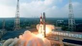 Isro postpones launch of Cartosat-3 to Nov 27