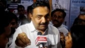 Ajit Pawar yet to be replaced by Jayant Patil as NCP legislature leader: Maharashtra assembly secretary