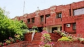 JNU Recruitment: Section Officer, Senior Assistant, and other posts vacant