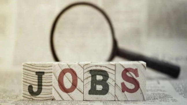 3278 vacancies for OPSC Recruitment 2019: Earn up to Rs 56,100 for this post, here's how to apply - India Today