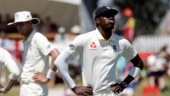 Will try to meet him and apologise: Kane Williamson on 'horrific' Jofra Archer racial insult