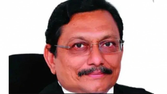 Justice SA Bobde sworn in as 47th Chief Justice of India: Challenges ahead