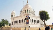 Passports needed for Kartarpur, will go by MoU: India