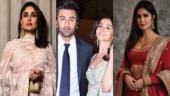 What if Kareena is stuck in lift with Alia, Deepika and Katrina: I'll make sure Ranbir isn't there