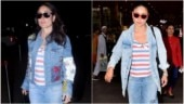 Kareena Kapoor Khan to Deepika Padukone: 5 celebs who repeated their outfits with effortless ease
