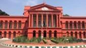 Reconsider decision to cancel Tipu Sultan's birth anniversary celebrations: K'taka HC to state govt