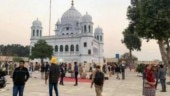 Punjab govt declares holiday in 3 districts on Kartarpur Corridor inauguration day