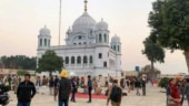 Terrorists spotted infiltrating area near Kartarpur Corridor ahead of inauguration: Intel report