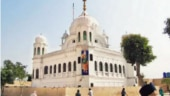 Pakistan army pushed Kartarpur project to encourage separatism in Punjab: Sources
