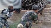 NSCN IED expert gunned down in Arunachal Pradesh