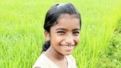 Threatened for testifying against school: Classmates after Kerala girl dies of snakebite