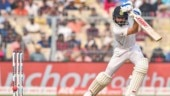 Virat Kohli made batting with Pink ball look very easy: Anshuman Gaekwad