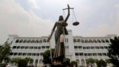 Maharashtra tops in justice delivery: Report