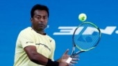 Davis Cup: Rajpal non-playing captain, Paes returns to India's squad for Pakistan tie