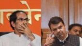 Unhappy over Uddhav Thackeray not becoming Maharashtra CM, Shiv Sena supporter attempts suicide: Police