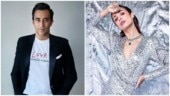 Rahul Khanna's comment on Malaika Arora's glamorous post has us laughing hard. Seen it yet?