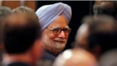 Kartarpur model may help resolve future conflicts: Manmohan Singh