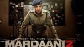 Mardaani 2 trailer: Rani Mukerji is determined to nab serial rapist
