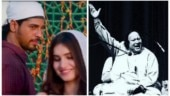 Marjaavaan song Kinna Sona: Sidharth Malhotra and Tara Sutaria ruin Nusrat Fateh Ali Khan's classic