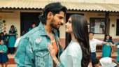 Marjaavaan box office collection Day 2: Sidharth Malhotra and Tara Sutaria's film earns Rs 14.24 crore