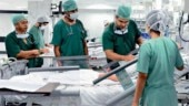 Centre approves medical colleges for five Rajasthan districts