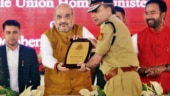 After 70 years, Delhi Police finally got its own home: Amit Shah
