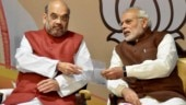 Why Jharkhand election is a headache for Modi-Shah