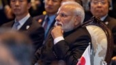 India decides to not join RCEP agreement, Modi says deal does not address our concerns