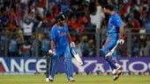 Wankhede crowd singing Vande Mataram at World Cup 2011 final among MS Dhoni's unforgettable memories