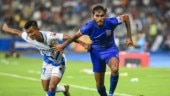 City Football Group acquires majority stake in ISL's Mumbai City FC
